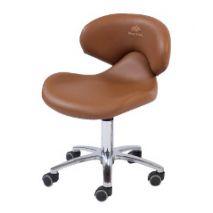 1001 Technician Chair Cappuccino