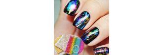 Nails and Nail Art