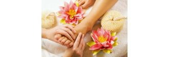 Why Have A Pedicure?