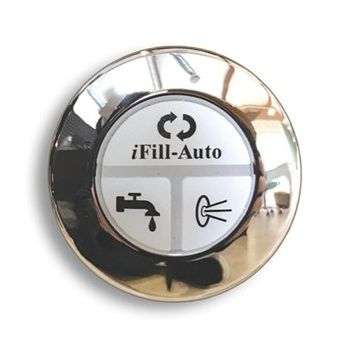 Optional: iFill-Auto $150