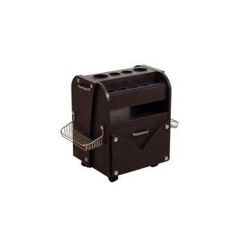 TR01 Chocolate cart