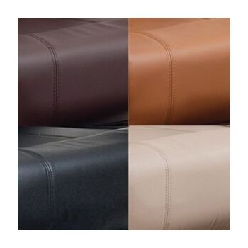 Leather Color option