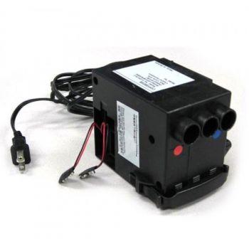 JA-Control Box For Slide