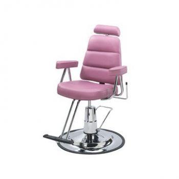 1960-04 Kevyn Make-up Chair