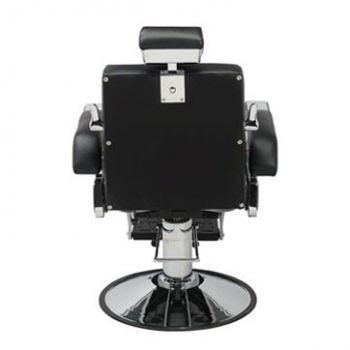 6106 Kelton Barber Chair