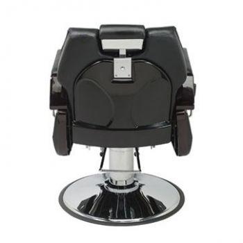 6108 Barrington Barber Chair