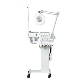 7000 Multi Function Facial System