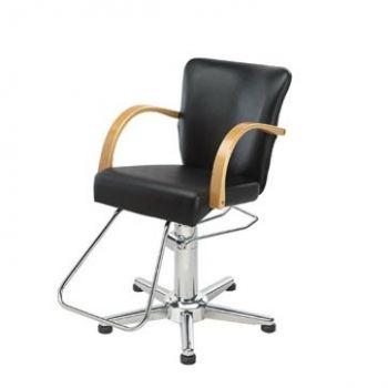 Harper Styling Chair