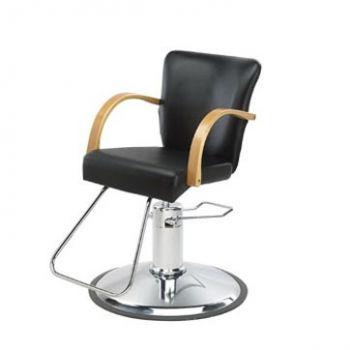 9004 Harper Styling Chair