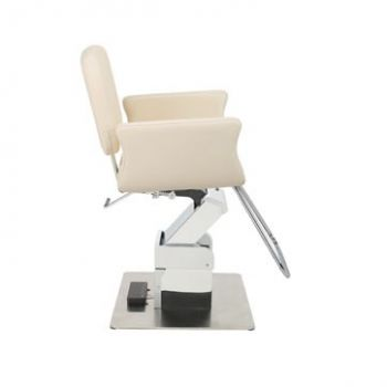 Hansen Styling Chair