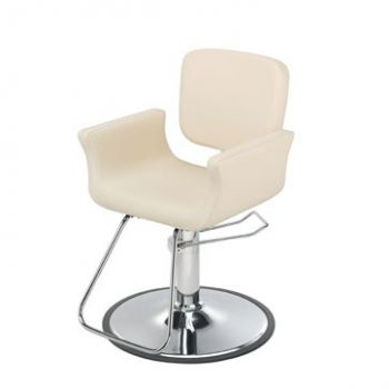 9015 Hansen Styling Chair