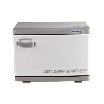 CME-908S Hot Towel Warmer