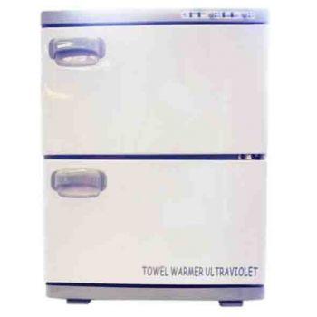 BS CME-932S Hot Towel Warmer