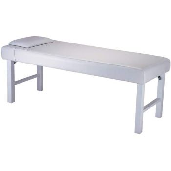 CSH-3732 Massage Bed