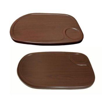 HT-051 Manicure Tray