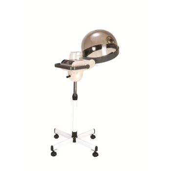 KT-3010D Hair Steamer on Stand