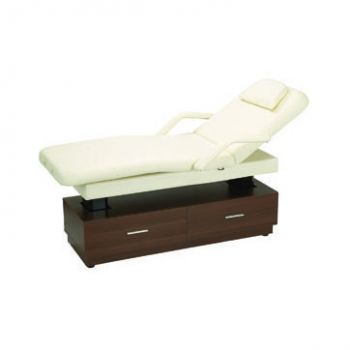 M21 Laguna-S Electric Treatment Table