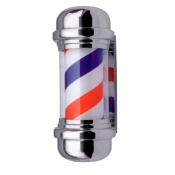 MH-M55 Barber Pole
