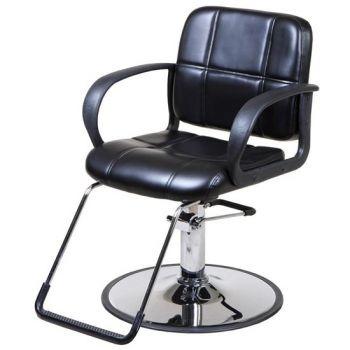 Preston Styling Chair