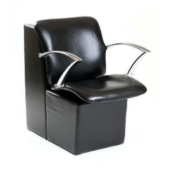 Conti Dryer Chair