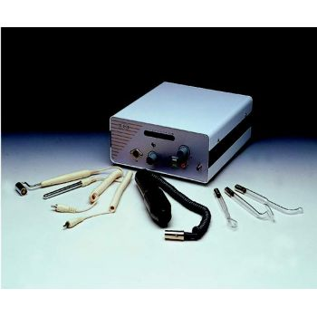 BS CME-215 Multi Function Unit