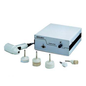 CME-219 Facial Brush Machine
