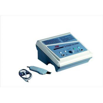 CME-226 Skin Scrubber Machine