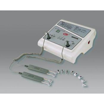 CME-229 Bio Machine