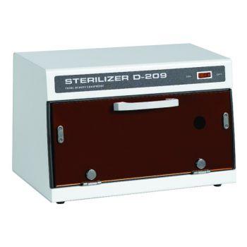 BS D-209 Sterilizer