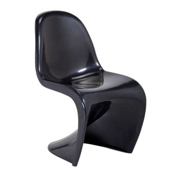 PSOA Waiting Chair WC001