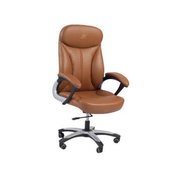 3211 Customer Chair Cappuccino
