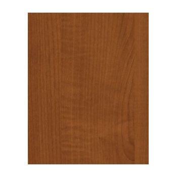 L490 Caramel Maple