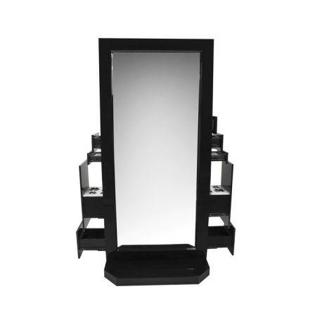 Black Mirror Open Drawers