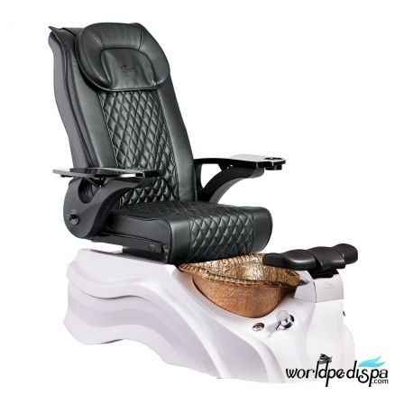 Pleroma Pedicure Chair Package -Pedicure-Chairs-For-Sale