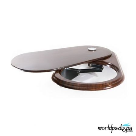Gulfstream GS-8026 Manicure Tray for 9620 Chair