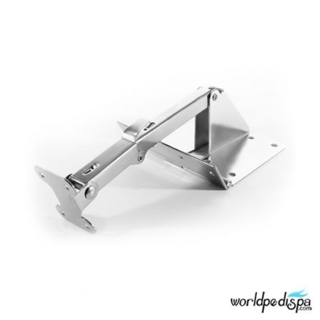Gulfstream GS-8045 Tray Bracket for 9620 Chair