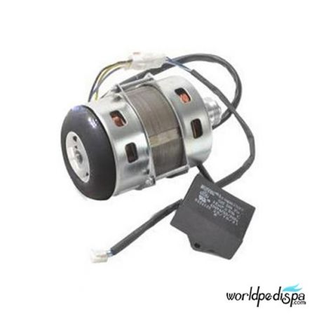 Gulfstream GS-8054 Up Down AC Motor for 9620 Chair
