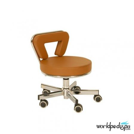 Gulfstream GS-9014 Technician Stool