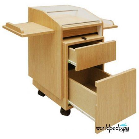 AN - Multifunction Cart