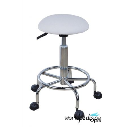 BS-HZ-9001 Stool