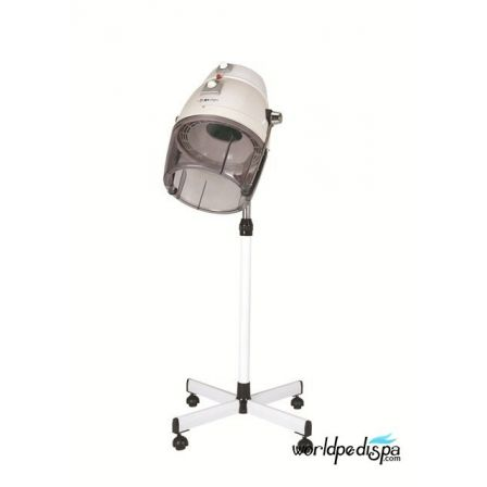 BS-KT-1003 Hair Dryer on Stand