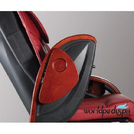 Cleo GX Pedicure Spa Chair