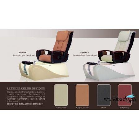 L-280 Chair Spa
