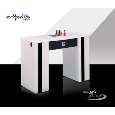 LC - ZN4B Nail Table