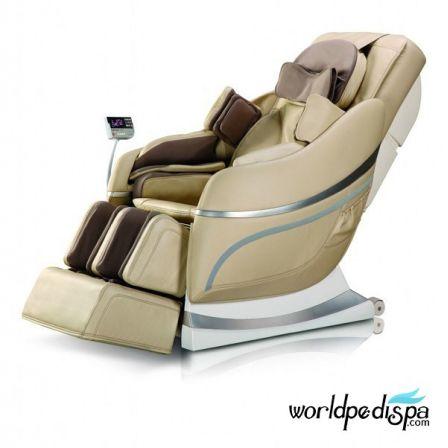 LZ-Comfort Massage Chair Pedicure Chair