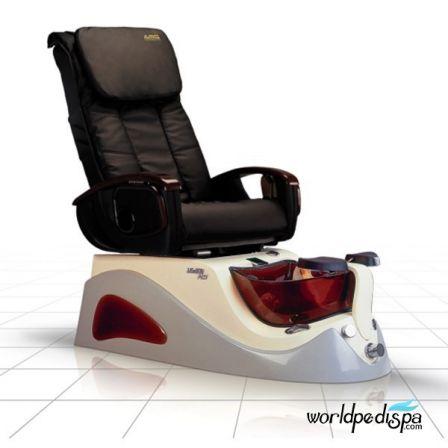 M5 Chair Spa