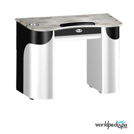 PS - T108 Nail Table