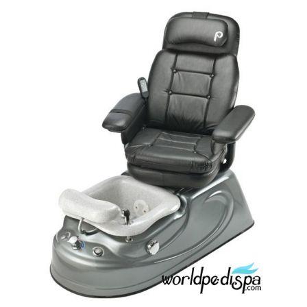 PS74 Granito Jet Pedicure Chair