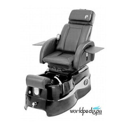 PS96P Carrara Pedicure Chair