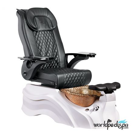 Pleroma Pedicure ChairPleroma Pedicure Chair